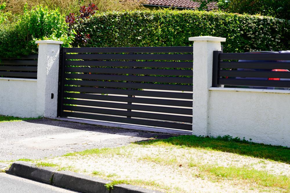 label qualicoat portail